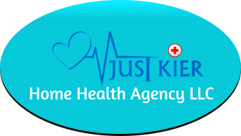 Justkier Home Health Agency LLC logo